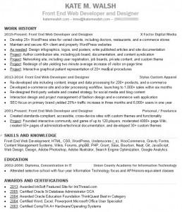 resume-final